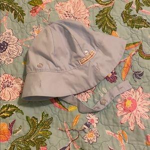 Baby Boy Beaufort Bonnet Company Bucket Hat XS